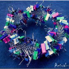 Геометрическая красота от Абеля Захари (Zachary Abel)