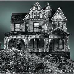Mike Doyle: в борьбе с разрухой
