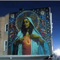 El Mac: искусство должно принадлежать народу