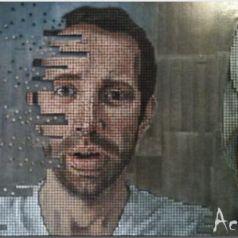 Andrew Myers о вечном в искусстве