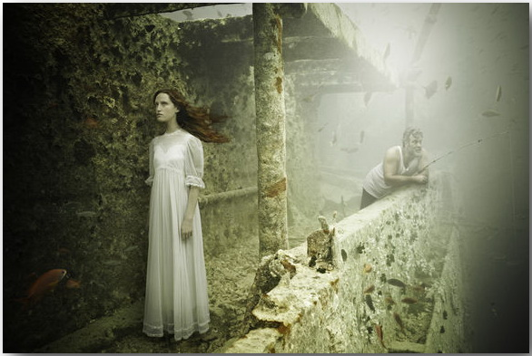 Андреас Франке (Andreas Franke)_Ванденберг (Vandenberg)_Art Gallery_Photo_05