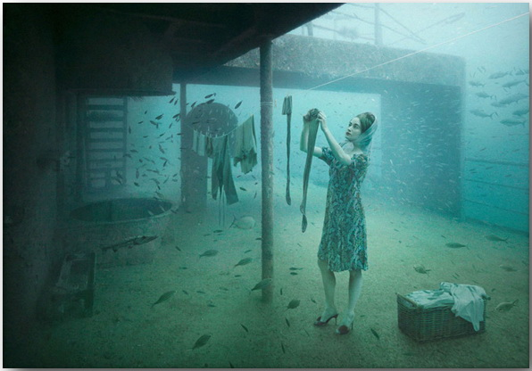 Андреас Франке (Andreas Franke)_Ванденберг (Vandenberg)_Art Gallery_Photo_06