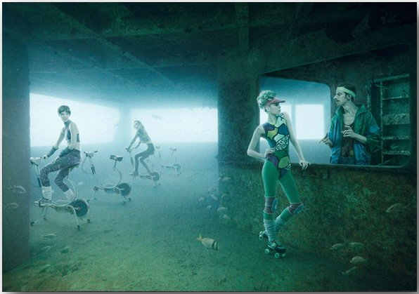 Андреас Франке (Andreas Franke)_Ванденберг (Vandenberg)_Art Gallery_Photo_07