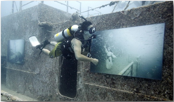 Андреас Франке (Andreas Franke)_Ванденберг (Vandenberg)_Art Gallery_Photo_11
