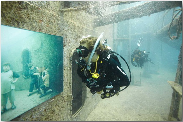 Андреас Франке (Andreas Franke)_Ванденберг (Vandenberg)_Art Gallery_Photo_13