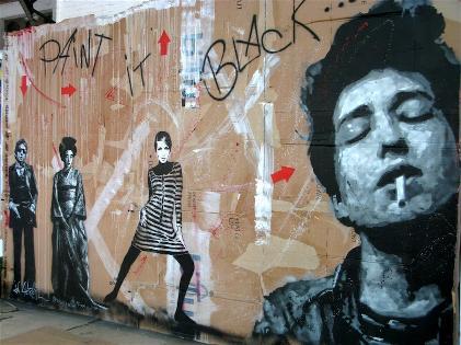 Джеф Аэрсоль (Jef Aerosol)_street-art_08