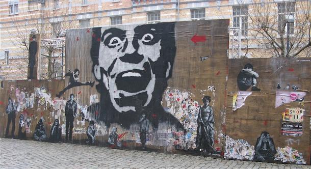 Джеф Аэрсоль (Jef Aerosol)_street-art_09