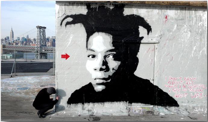 Джеф Аэрсоль (Jef Aerosol)_street-art_10