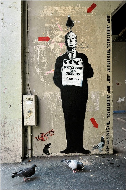 Джеф Аэрсоль (Jef Aerosol)_street-art_17