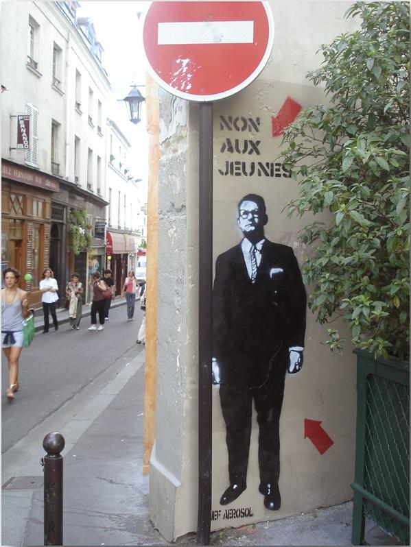 Джеф Аэрсоль (Jef Aerosol)_street-art_19