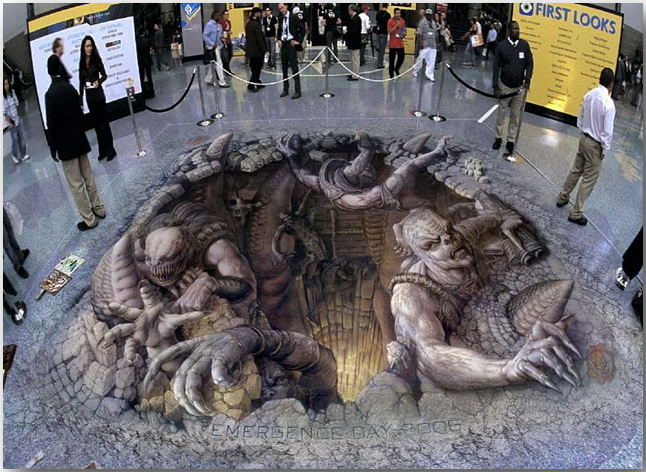 Эдгар Мюллер (Edgar Mueller)_3D_Street-art_02