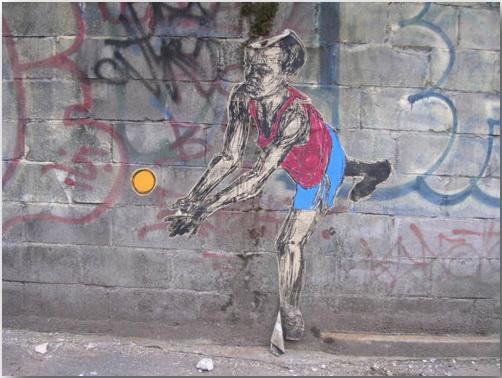 Caledonia Dance Curry (Swoon)_street-art_21