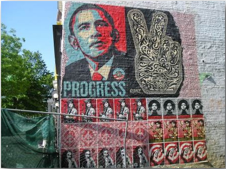 Шепард Фейри (Shepard Fairey)_Obey_stickers_street-art_10