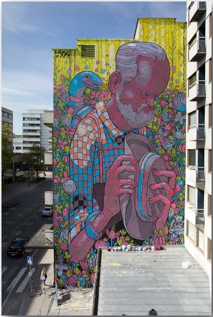 Aryz_Street Art_06