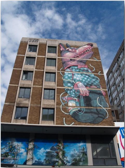 Aryz_Street Art_08