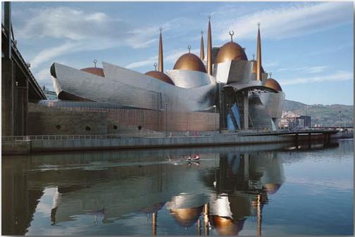 «Исламский проект»_AES+F_art_03