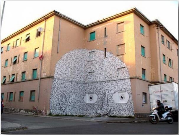 Андреа Мартиньони (Andrea Martignoni)_BLU_street-art_04