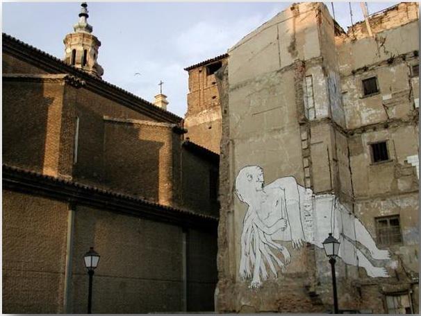 Андреа Мартиньони (Andrea Martignoni)_BLU_street-art_05