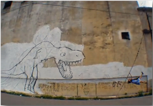 Андреа Мартиньони (Andrea Martignoni)_BLU_street-art_11