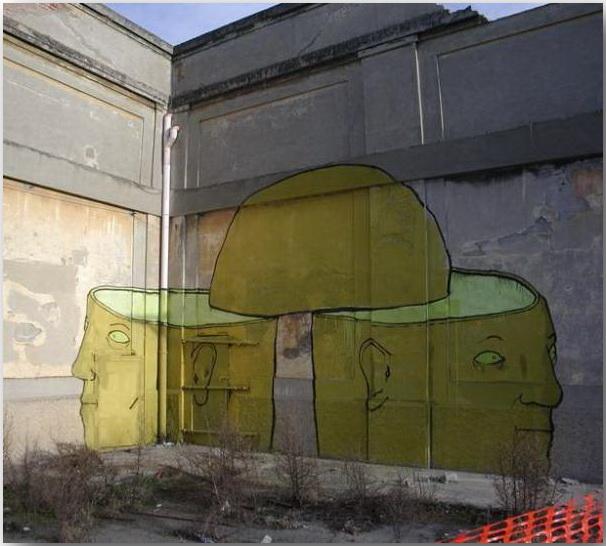 Андреа Мартиньони (Andrea Martignoni)_BLU_street-art_17