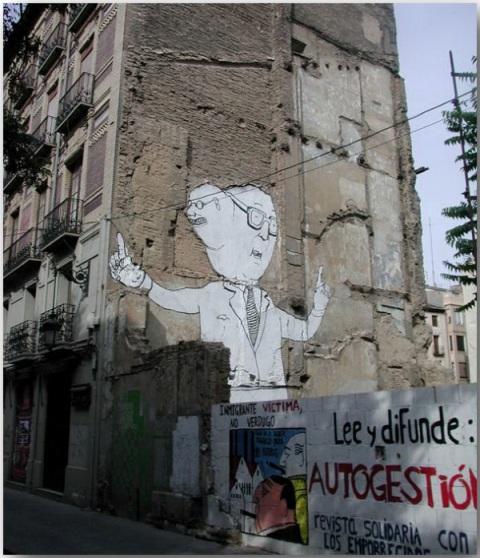 Андреа Мартиньони (Andrea Martignoni)_BLU_street-art_19