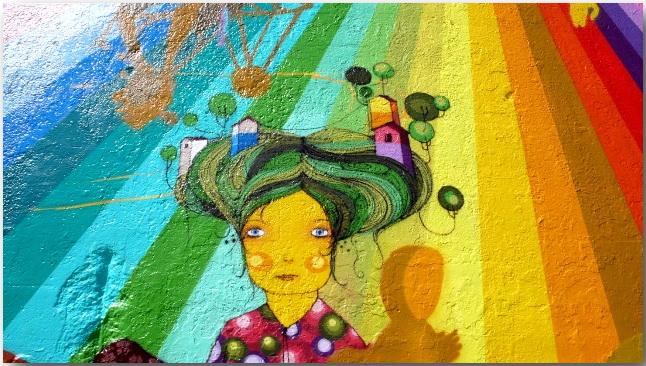 Otavio и Gustavo Pandolfo_Os Gemeos_street-art_12