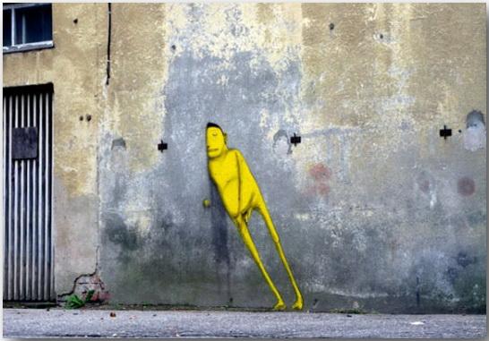 Otavio и Gustavo Pandolfo_Os Gemeos_street-art_17