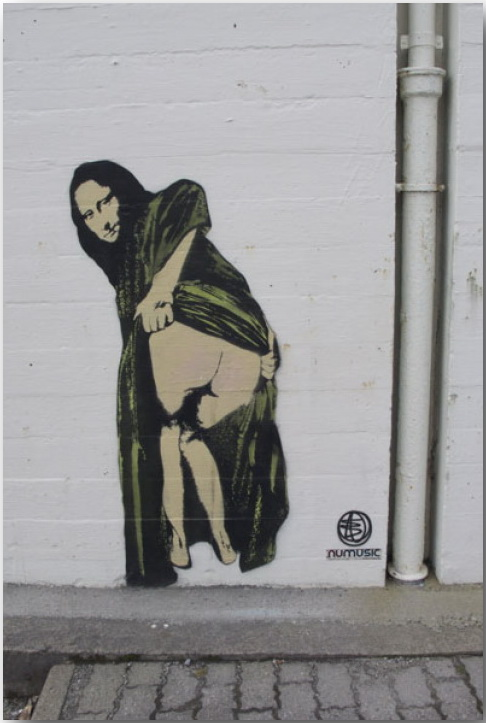 Ник Уокер ( Nick Walker)_street-art_14