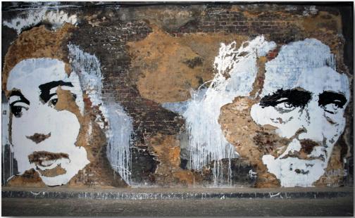 Александр Фарто (Alexandre Farto)_Vhils_street-art_07