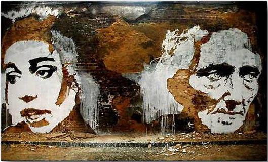 Александр Фарто (Alexandre Farto)_Vhils_street-art_09