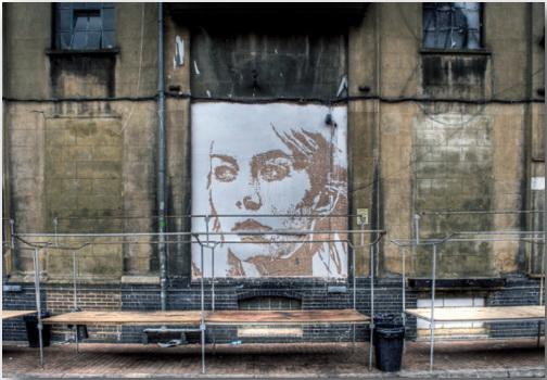 Александр Фарто (Alexandre Farto)_Vhils_street-art_10