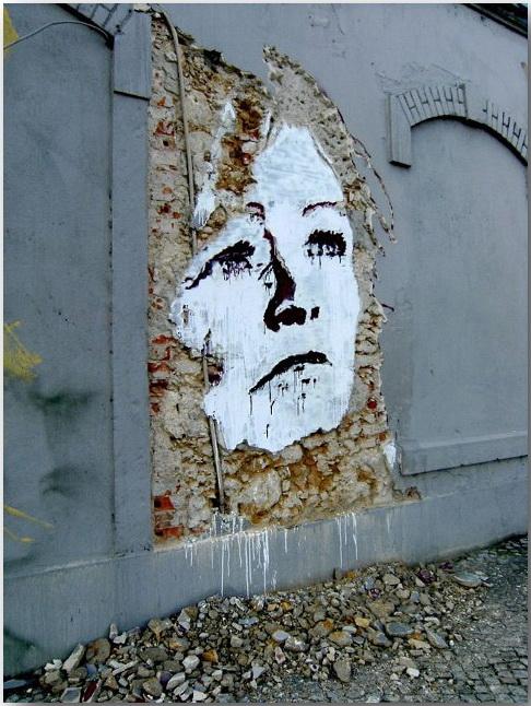 Александр Фарто (Alexandre Farto)_Vhils_street-art_16
