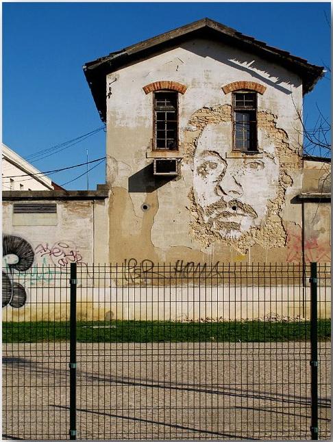 Александр Фарто (Alexandre Farto)_Vhils_street-art_17