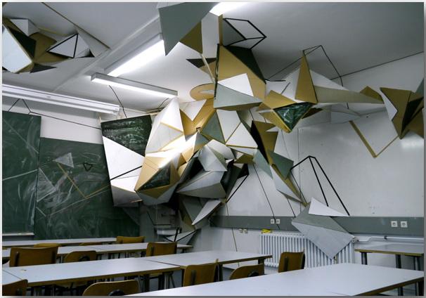 Клеменс Бер (Clemens Behr)_installation_01