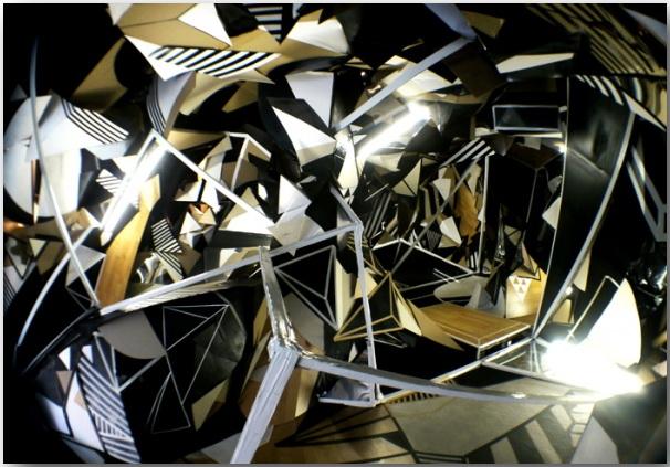 Клеменс Бер (Clemens Behr)_installation_02