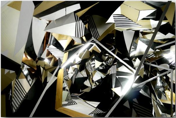Клеменс Бер (Clemens Behr)_installation_03