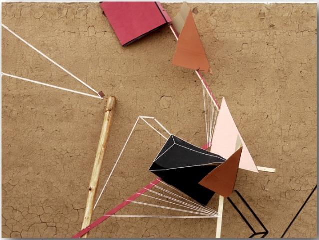 Клеменс Бер (Clemens Behr)_installation_06