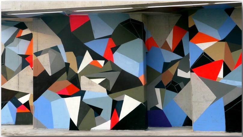 Клеменс Бер (Clemens Behr)_installation_14