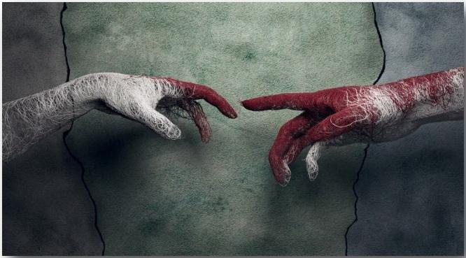Адам Мартинакис (Adam Martinakis)_digital art_02