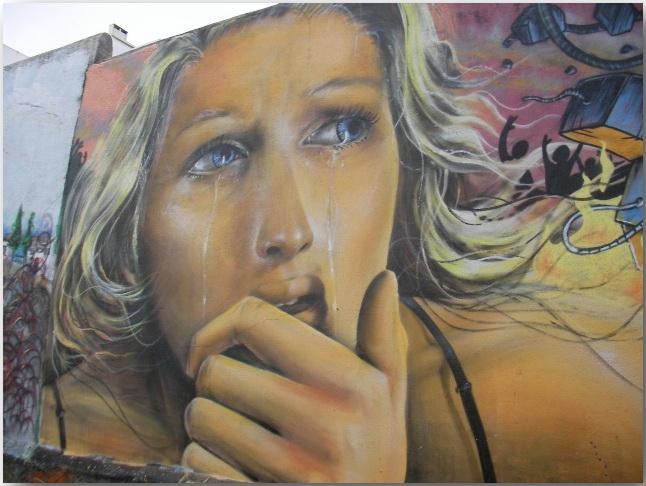 Odeith, райдер из гетто Кова Мора_Street-art_02