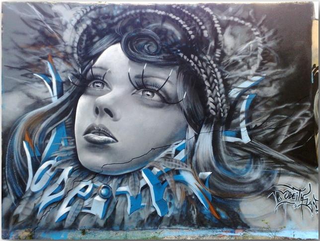 Odeith, райдер из гетто Кова Мора_Street-art_03