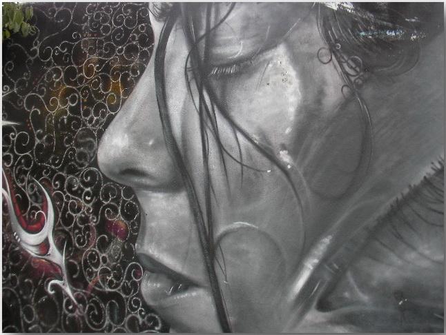 Odeith, райдер из гетто Кова Мора_Street-art_06