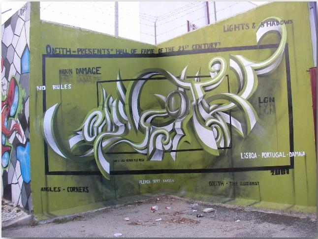 Odeith, райдер из гетто Кова Мора_Street-art_07