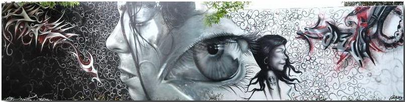 Odeith, райдер из гетто Кова Мора_Street-art_11