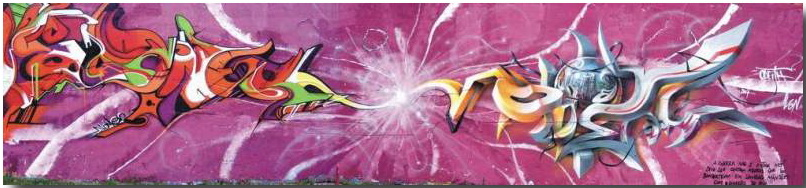 Odeith, райдер из гетто Кова Мора_Street-art_14