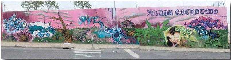 Odeith, райдер из гетто Кова Мора_Street-art_16