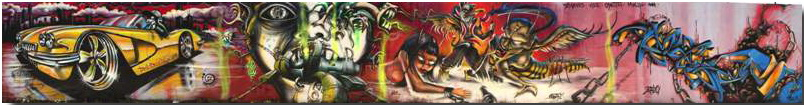 Odeith, райдер из гетто Кова Мора_Street-art_20