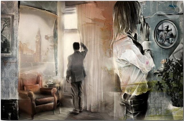 Алексей Курбатов_Иллюстрации_02