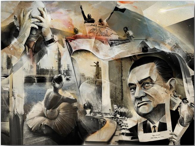 Алексей Курбатов_Иллюстрации_06