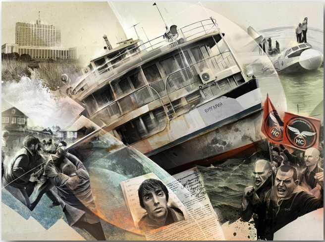Алексей Курбатов_Иллюстрации_12